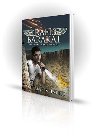 Small-RafiBarakat