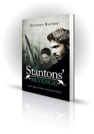 Small-StantonsRevenge