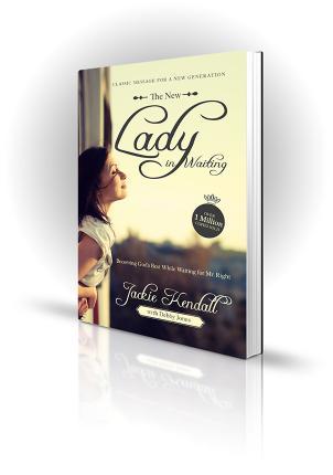 Small-LadyInWaiting