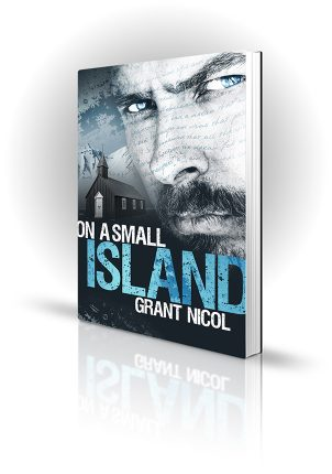 Small-OnASmallIsland