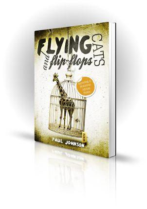 Small-FlyingCats