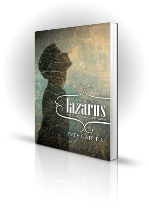 Small-UnwrappingLazarus