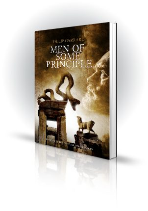 Men Of Some Principle