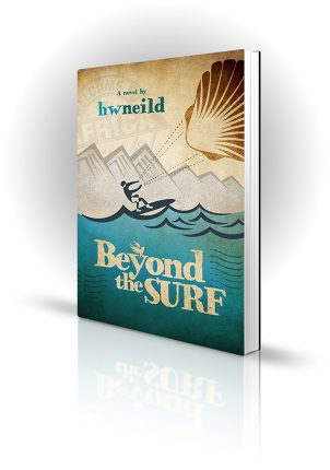 Small Beyond The Surf