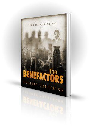 Small-TheBenefactors