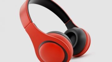 ExploreServicesAudioBook