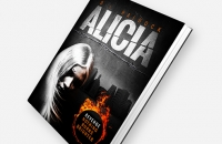 Alicia cover image
