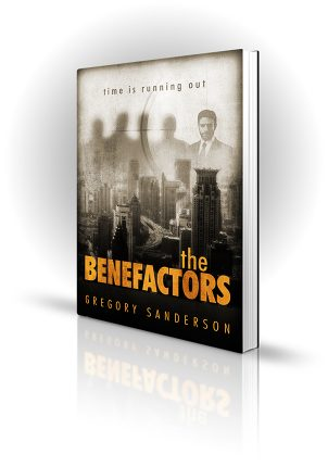 Small-TheBenefactors