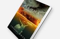 Fiamma cover image