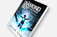A Diamond Boy In The Rough cover image