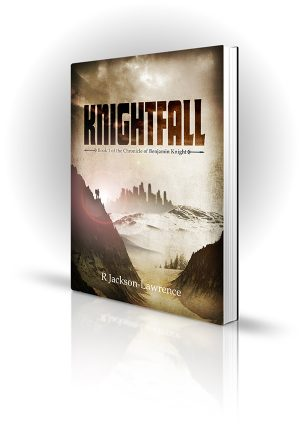 Small-Knightfall1