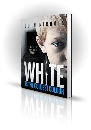 Small-WhiteIsTheColdestColour