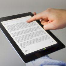 SP-Ebook